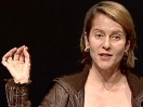 Paola Antonelli: Design and the Elastic Mind
