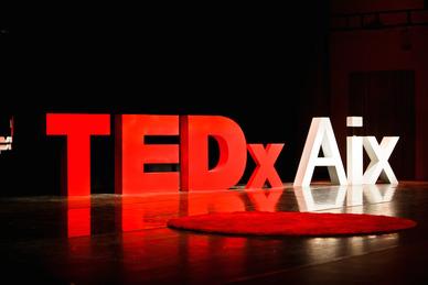 TEDxAix