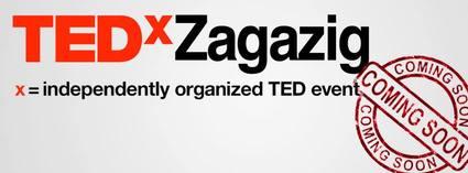 TEDxZagazig