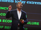 Maajid Nawaz: A global culture to fight extremism