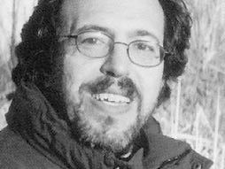Lee Smolin