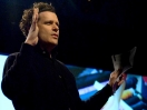 Isaac Mizrahi on fashion and creativity