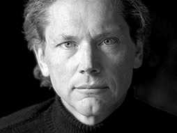 Bill Joy