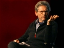 Bill Joy reflecte sobre o que est para vir.