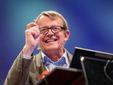 한스와 올라 로슬링 (Hans and Ola Rosling): 세상에 관해 무지하지 않는 법