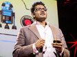 Shyam Sankar: The rise of human-computer cooperation