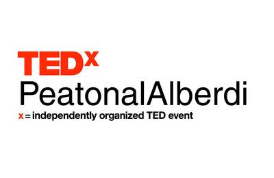 TEDxPeatonalAlberdi