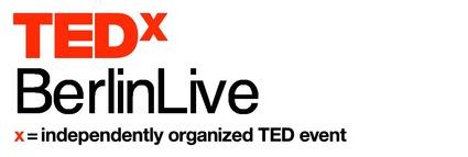 TEDxBerlinChange