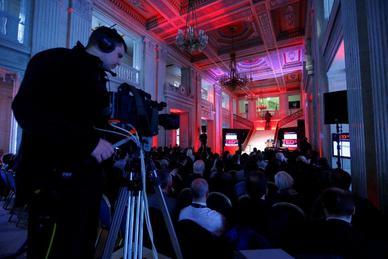 TEDxStormont