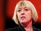 Jody Williams: En realistisk vision for fred i verden