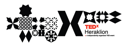 TEDxHeraklion
