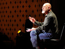 Leonard Susskind: Shoku im Richard Feynman