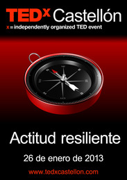 TEDxCastellon