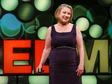 Amanda Bennett: We need a heroic narrative for death