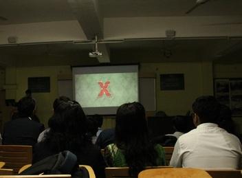 TEDxSCIT