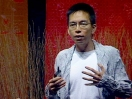 John Maeda su viaje hacia el diseo