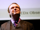 Rick Falkvinge: I am a pirate