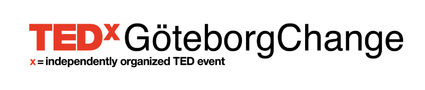 TEDxGöteborgChange