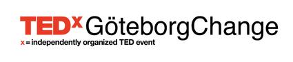 TEDxGöteborgChange