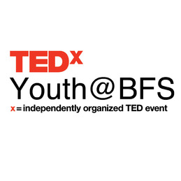 TEDxYouth@BFS