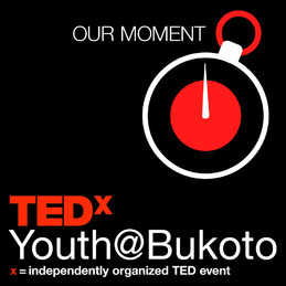 TEDxYouth@Bukoto