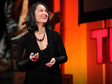 Cynthia Breazeal: The rise of personal robots