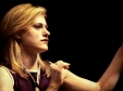 Aimee Mullins: Changing my legs - and my mindset