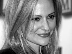 Aimee Mullins