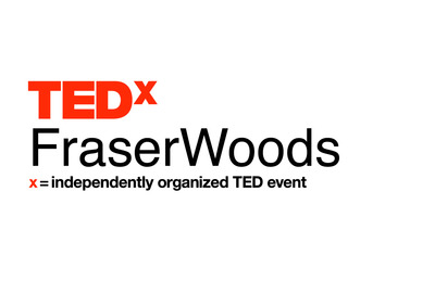 TEDxYouth@FraserWoods