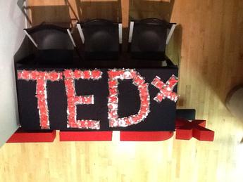 TEDxRetiro