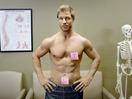 Rethink Breast Cancer:Your Man Reminder