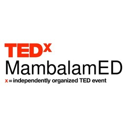 TEDxMambalamED