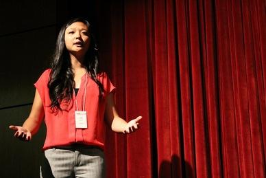 TEDxTrousdale