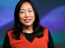 Susan Lim: Transplant cells, not organs
