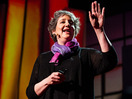 Julie Burstein: 4 lessons in creativity
