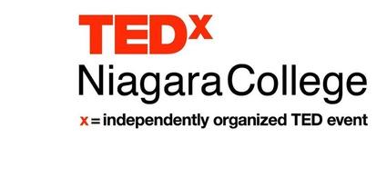 TEDxNiagaraCollege