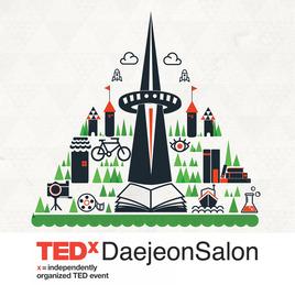 TEDxDaejeonSalon