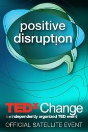 TEDxThapaeGateChange