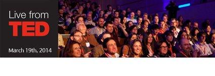 TEDxBusanLive