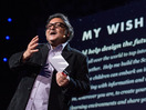 Sugata Mitra : Construire une Ecole dans le Cloud