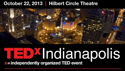 TEDxIndianapolis