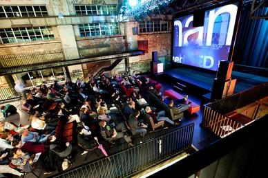 TEDxBrisbane