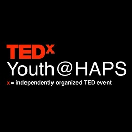 TEDxYouth@HAPS