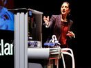 Erica Frenkel: The universal anesthesia machine