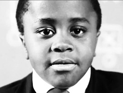 Kid President