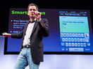 David Pogue: 10 sfaturi IT pentru a salva timp 
