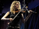 Natalie MacMaster fiedelt die Geige im Reel-Takt