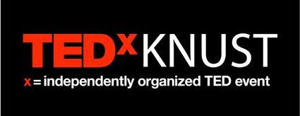 TEDxKNUSTChange