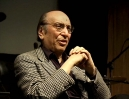 Milton Glaser on using design to make ideas new