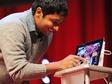 Raghava KK: Shake up your story